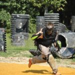 Airsoft vs Paintball - What You Need to Know About Both Games