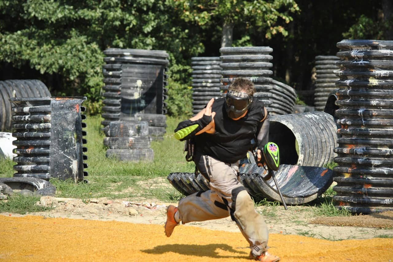 airsoft_vs_paintball