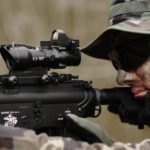 Top 7 Best Airsoft Sniper Rifle in 2021 - In-Depth Reviews