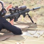 Best Long Range Scopes – Top 8 Reviews 2021