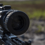 Best 3 Gun Scope - Top 10 Reviews 2021