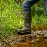 Best Rubber Hunting Boots – Top 10 Reviews 2021