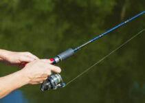 Best-ultralight-spinning-reels